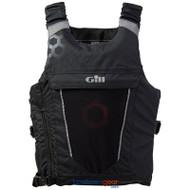 Gill Race Synchro PFD Buoyancy Aid