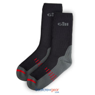 Gill Waterproof Socks