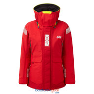 Gill OS2 Offshore Women's Jacket - OS24JW