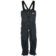 Gill OS2 Offshore Trousers - OS24T