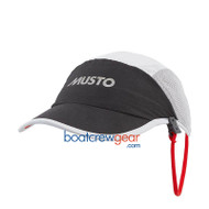 Musto Evolution Cap