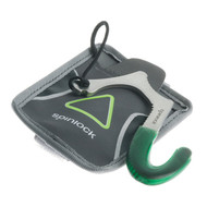 Spinlock Safety Line Cutter