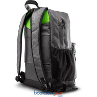 Zhik Team Backpack 25L