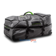 Zhik 110L Wheelie Bag