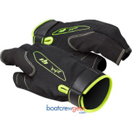 Zhik G1 Gloves Short Finger