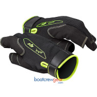 Zhik G1 Gloves Long Finger
