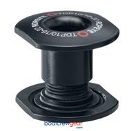 Ropeye Double TDP 10 — 30 - 50 mm