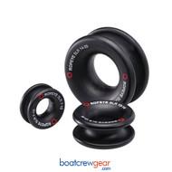 Ropeye SLR — 14 x 20 mm