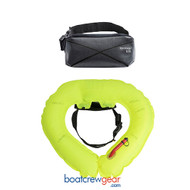 Spinlock Alto Belt Pack 75N Manual Flotation Aid - with FREE re-arm kit!