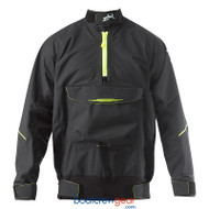 Zhik Performance Dinghy Smock