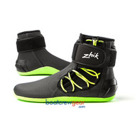 Zhik Lightweight High Cut Boot 470