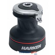 Harken 35 Self-Tailing Radial Winch Aluminum