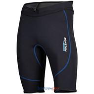 Ronstan Wetsuit Shorts, Junior