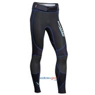 Ronstan Wetsuit Pants