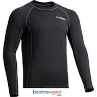 Ronstan Hydrophobic Thermal Top, Junior