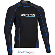 Ronstan Neoprene Skin Top, 1.5mm