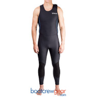 Vaikobi Flex Long John Wetsuit - Junior Sailing