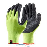 Musto Grip Gloves - 3 pair pack