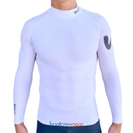 Vaikobi Long Sleeve Rashie - Adult