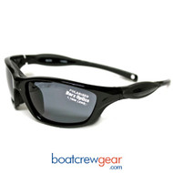 Barz Optics Kuta Floating Sunglasses