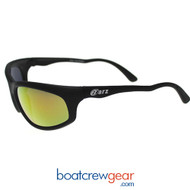 Barz Optics Nias Polarised Sunglasses