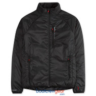 Musto Evolution Primaloft XVR Jacket