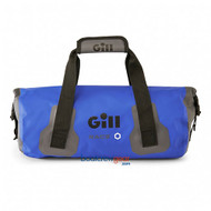 Gill Race Team Bag Mini 10L