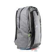 Zhik Tech Backpack 35L