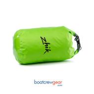 Zhik 6L Dry Bag