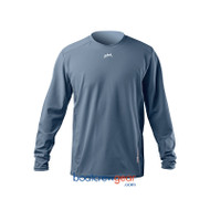 Zhik XWR Top - Long Sleeve
