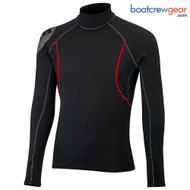 Gill Hydrophobe Long Sleeve Top Junior