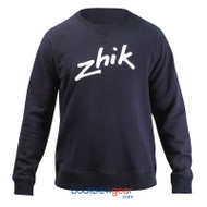 Zhik Sweat Shirt