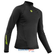 Zhik Junior Hydrophobic Fleece Top