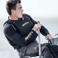 Musto Championship Buoyancy Aid - PFD