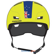 Forward WIP Pro 2.0 Helmet Limited Edition - Australia