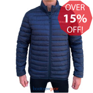 Vaikobi Puffer  Down Jacket