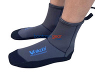 Vaikobi 2mm Neoprene Socks