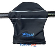 Vaikobi VCold Fleece Lined Pogie