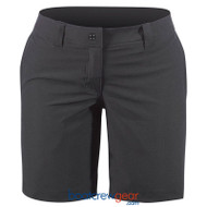 Zhik Marine Shorts, Womens