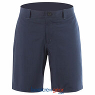 Zhik Marine Shorts, Mens