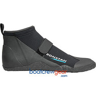Ronstan Superflex Sailing Shoe