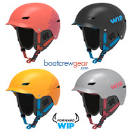 Forward WIP Wipper Helmets 2.0