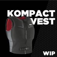 Forward WIP Kompact Vest PFD