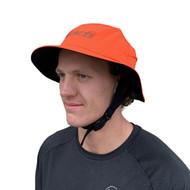 Vaikobi Surf Hat