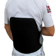 Forward WIP Lumbar Maxi Belt