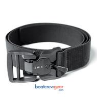 Zhik Belt