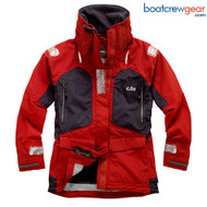 Gill OS2 Women's Jacket SPECIAL
