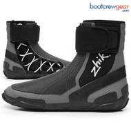 Zhik Soft Sole Boots 260
