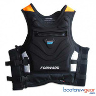 Forward Sailing WIP Impact PFD Vest - size small