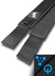 Zhikgrip II Hiking Strap - Optimist